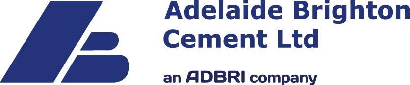 Adelaide Brighton Community